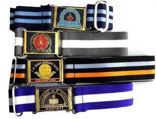 belt boys2